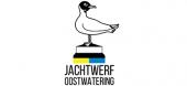 hck-jachtwerf.png - Duotocht